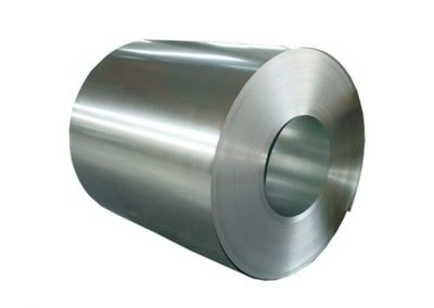 Aço Inox