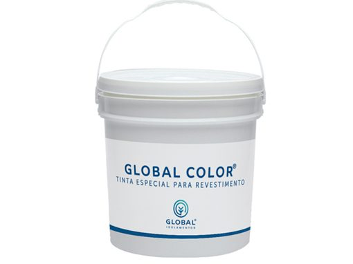 Global Color®