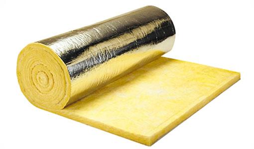 83660f4a96d1 Distribuidor de Lã de Vidro - Global Isolamentos